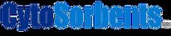 CytoSorbents_Logo_.png