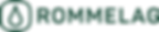 ROMM_logo_RGB.png