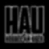 HAU_Logo_freigestellt.png