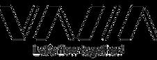 VAHA_Let_s_flow_Logo_freigestellt.png