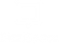 bizzi-logo-stacked-white.png