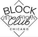 220px-Block-Club-Chicago-logo.jpg