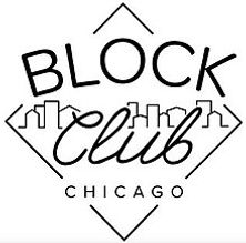 220px-Block-Club-Chicago-logo.jpg