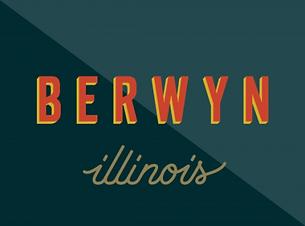 Why-Berwyn-Slider_0.png