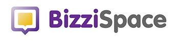 bizzi-logo-web.png