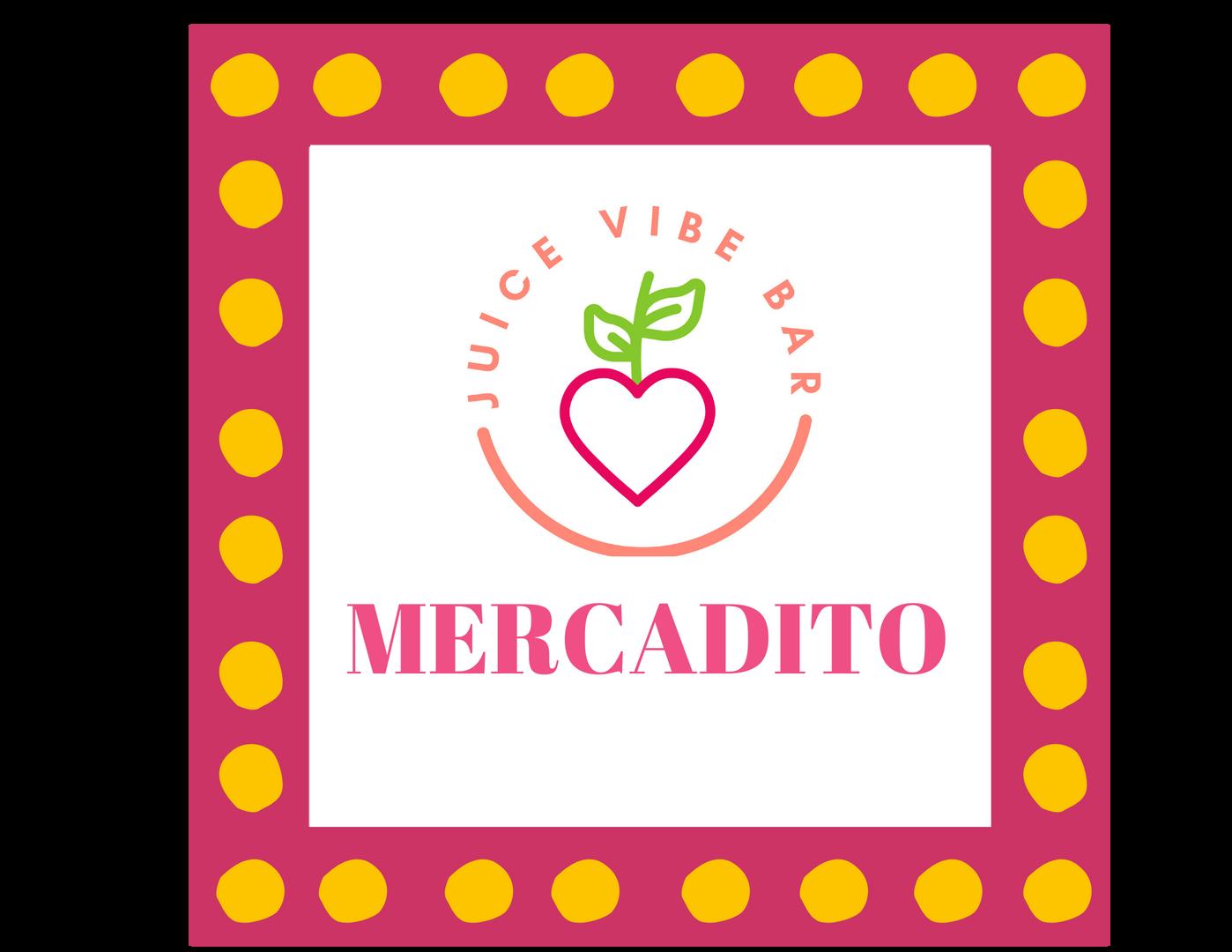 Mercatido.png