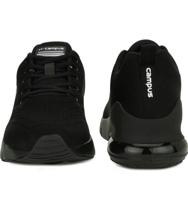 Campus NORTH Running Shoes For Men