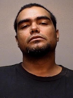 ARRESTED:  Aggravated Robbery