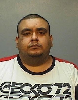 ARRESTED:  Man/Del of Controlled Substance (cocaine)