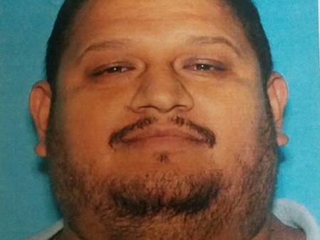 Wanted: Felony Theft