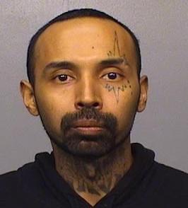 Man/Del of C/S Cocaine; Man/Del of C/S Synthetic Marijuana; Possession of Marijuana; Unlawful posses