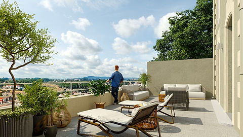 BOURGUET_210108_pers terrasse 29475-INT-
