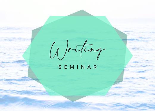Website Writing Seminar Add.jpg