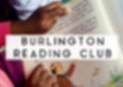 Reading Club.jpg