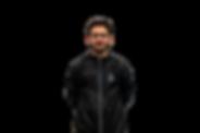 GDC01843_edited.png