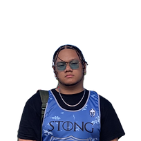 stongteamochair_edited.png