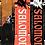 Thumbnail: Salomon Assassin