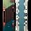 Thumbnail: Rossignol Templar