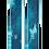 Thumbnail: Line Pandora 94