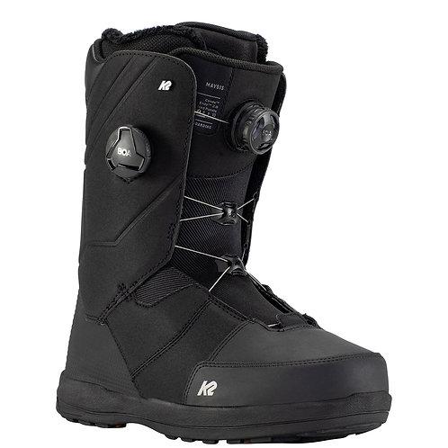 K2 Maysis Boot
