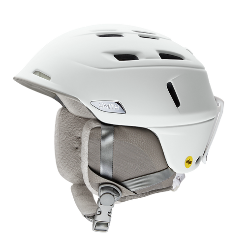 Smith Compass MIPS 2020