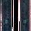 Thumbnail: Blizzard Rustler 10