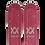Thumbnail: Volkl Kenja - 2021