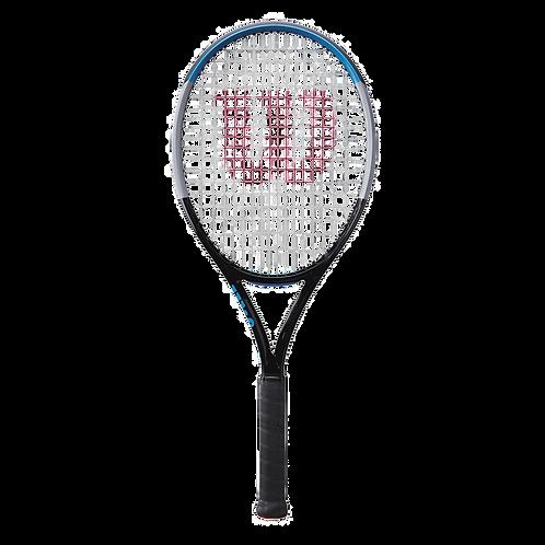 Wilson Ultra 108 v3.0 Strung