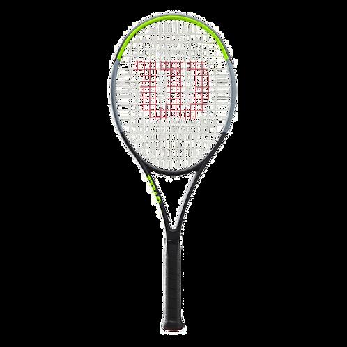 Wilson Blade 104 (v7.0) Strung