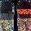 Thumbnail: K2 Afterblack