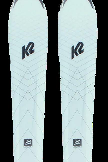 K2 Anthem 75