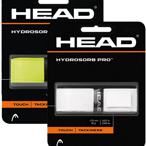HydroSorb Pro replacement grip