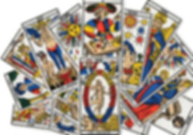 signification-cartes-tarot.jpg