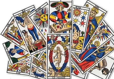 signification-cartes-tarot.jpg