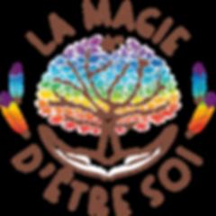 La-Magie-d'être-soi-Logo.png