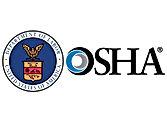 OSHA_OIG.jpg