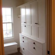 closet3.jpg