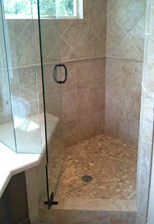 Meyers-Shower-Compressed.jpg