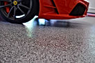 Adam Roe Painting epoxy floor.jpg