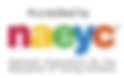 naeyc-logo.png