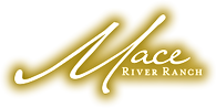 Mace-River-Ranch-Eagle.png