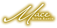 Mace-River-Ranch-Eagle.png
