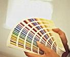 paint choices.jpg