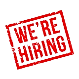 were-hiring-rubber-stamps-800x800.png