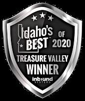 IdahosBest2020-TreasureValley.png