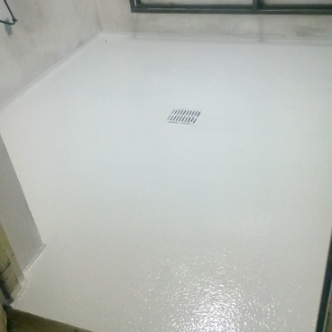 St. Al's  Flooring