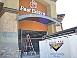 Fast Eddy's_ Ten Mile 004.JPG