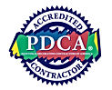 PDCA_ACCwR-300x242.jpg
