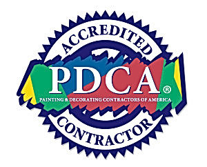 PDCA Contractor