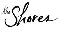 rsz_the_shores_logo1.jpg
